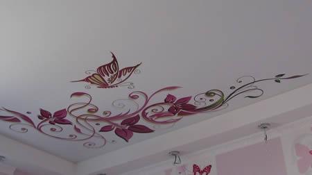 Faire un faux plafond soi meme devis travaux habitat aveyron entreprise azhiq - Prix panneau trilatte ...